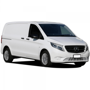 mercedes-vito-e-cell