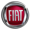 FIAT EV Best Products