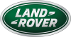 LAND ROVER EV Best Products