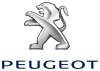 PEUGEOT EV Best Products