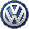 VOLKSWAGEN EV Best Products