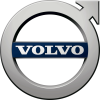 VOLVO EV Best Products