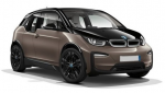 Wallbox, charging cable and charging station for BMW i3 60 Ah