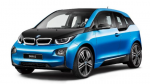 Wallbox, charging cable and charging station for BMW i3 94 Ah