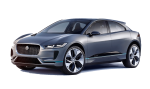Wallbox, charging cable and charging station for Jaguar i-Pace