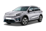 Wallbox, charging cable and charging station for Kia e-Niro 39 kWh